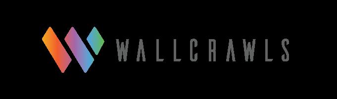 Wallcrawls
